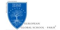 esg-logo_bsm-site