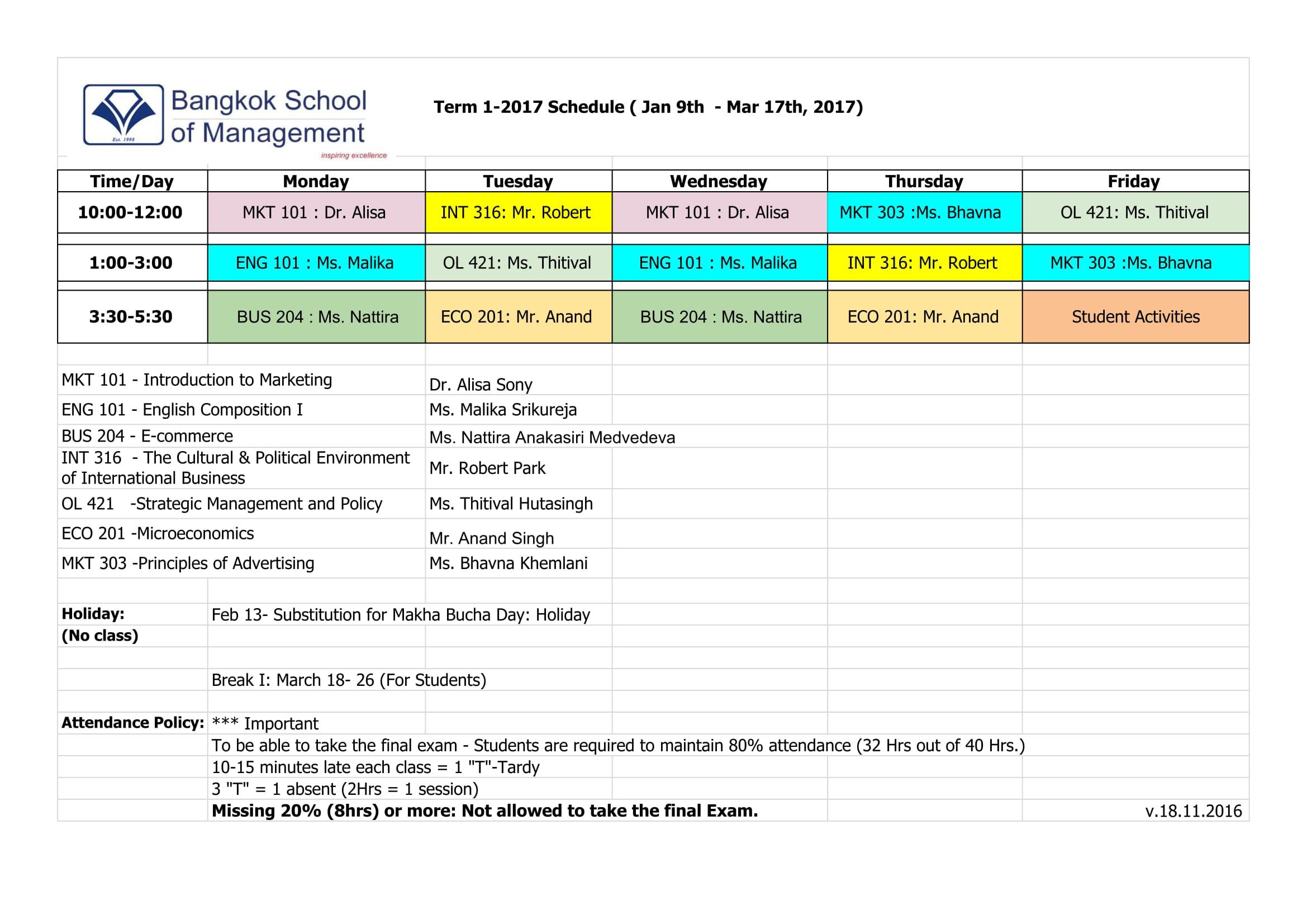 Term 1-2017 Schedule.xlsx-1