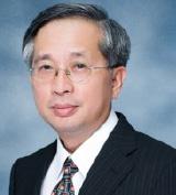dr-chan-profile