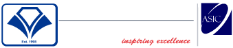 "Bangkok School of Management Receives ""PREMIER"" Status from Accreditation Service for International Schools, Colleges, and Universities (ASIC, UK)"