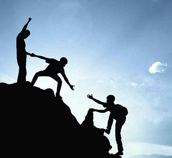 MBA in Leadership