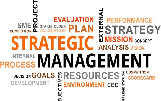 Shortcourses – BSM | Bangkok School of Management