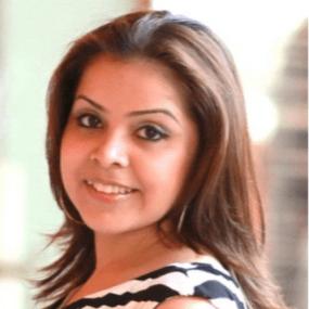 Ms. Bhavna Khemlani