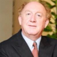 Dr. Hermann Gruenwald