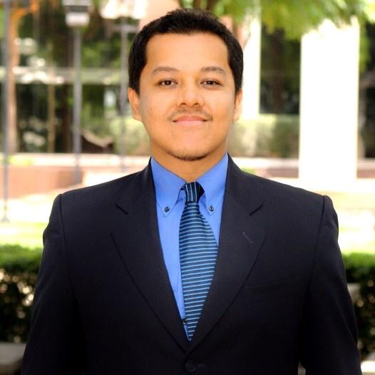 Dr. Khomson Tunsakul