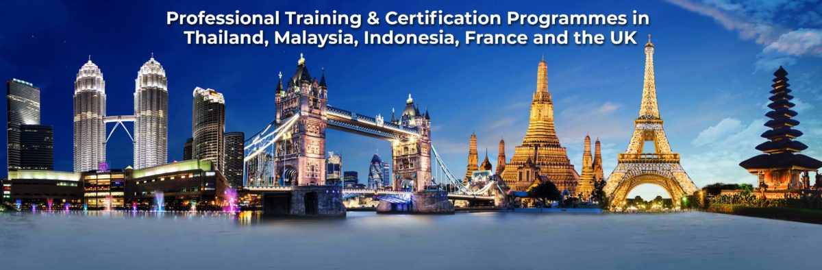 Shortcourses – BSM | Bangkok School of Management
