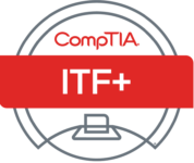 ITF+-new