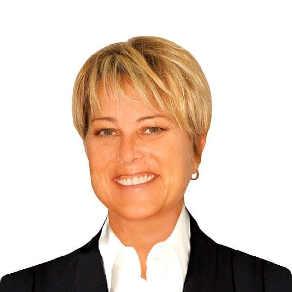 Ms. Michelle Soltis