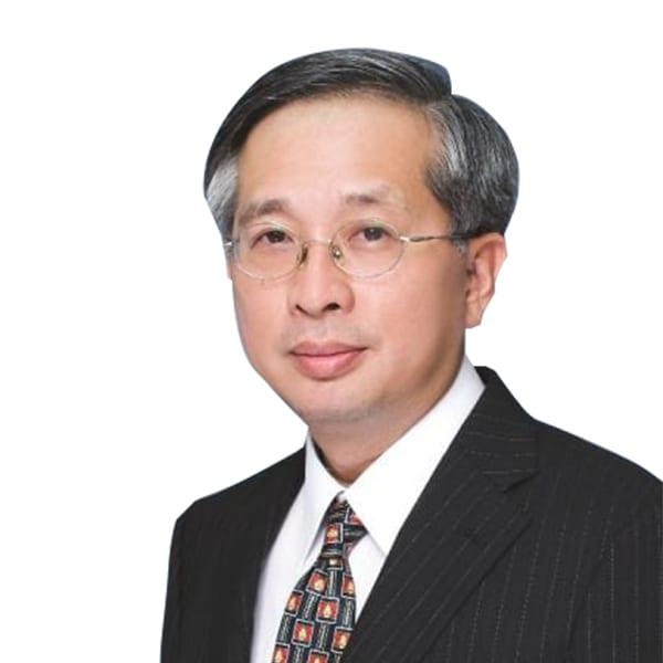 Dr. Chang Yao Lang