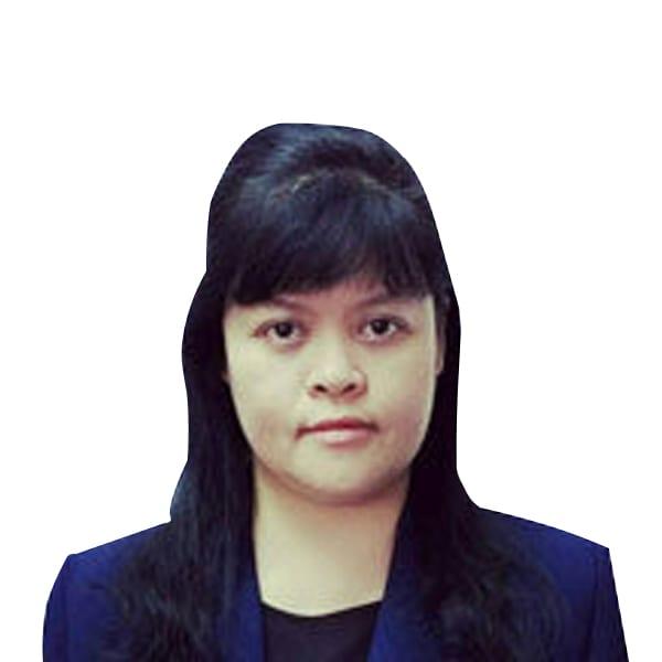 Ms. Tarntip Kongteveth