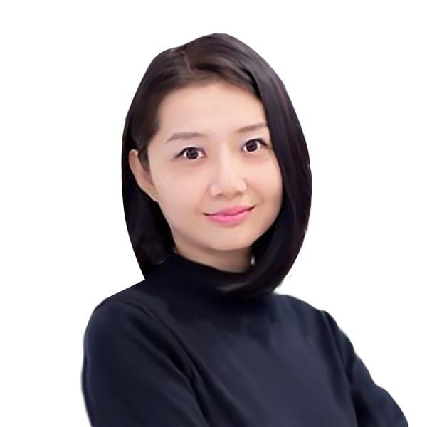 Ms. Tina Yang